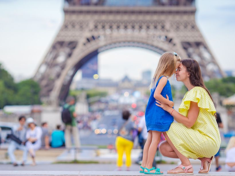 paris-traveling-with-children-original.jpg