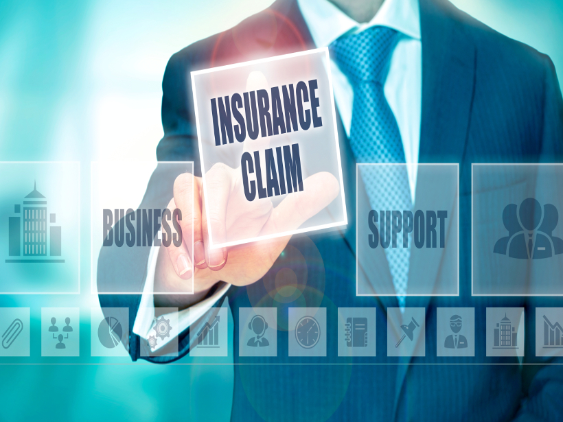 insurance-claim-evasan-original.jpg