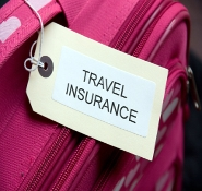 Travel Insurance Terms Explained